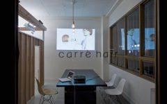carrehair10